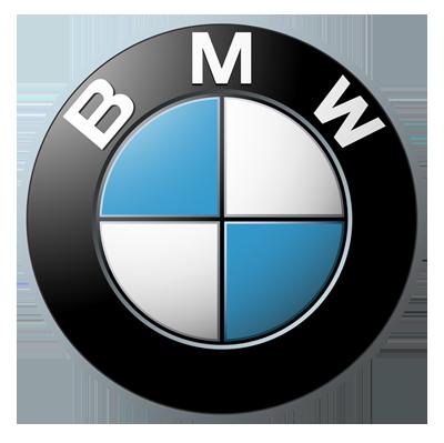 bmw charleroi