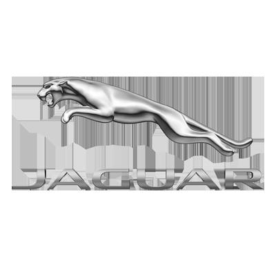 jaguar namur