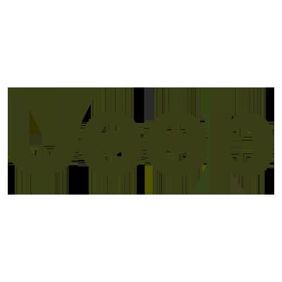 jeep charleroi
