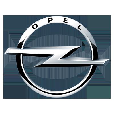 Opel Namur